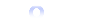 Designed LED Lighting Solutions